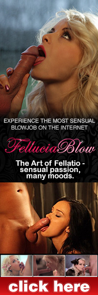 Fellucia Blow