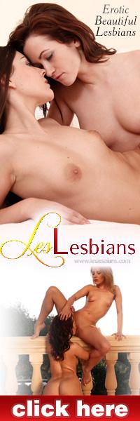 Les Lesbians